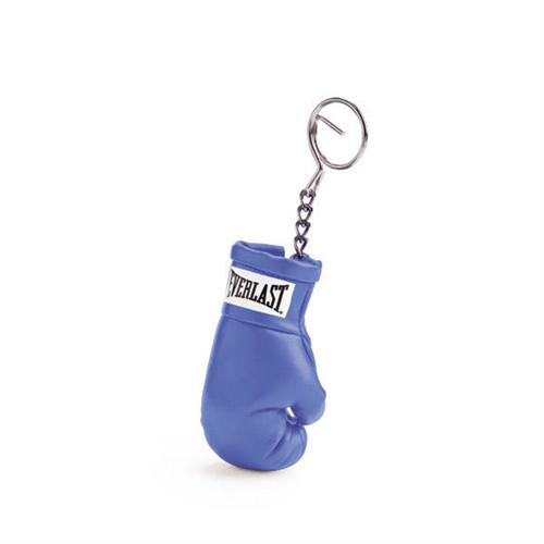 Everlast Glove Keyring